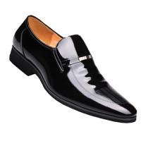 Giày da nam cao cấp RH-019