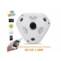 Camera VR360 1.3M