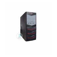 Thùng CPU Intel Pentium G4600 RAM 4Gb HDD 250GB Model V0004