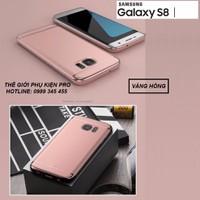 Ốp lưng galaxy S8