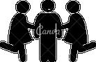 5PnYa1_simg_23927d_138x90_max.png