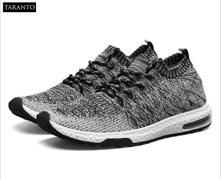 Giày sneaker nam dệt lưới trt-gttn-39