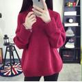 Áo len đẹp quảng châu loại 1