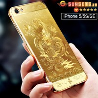 Ốp lưng iPhone 5-5s