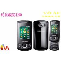 VỎ SAMSUNG E2550