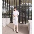 ĐẦM BODY REN CỰC SANG-D20