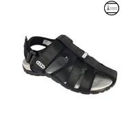 Giày sandal nam kiểu dáng rọ quai dù cao cấp