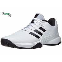 Giày tennis adidas chính hãng năm 2018