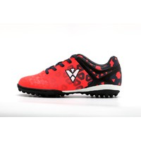Giày bóng đá chính hãng Vicleo