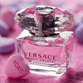 Nước hoa nữ Versace Bright Crystal Absolu EDP 5ml