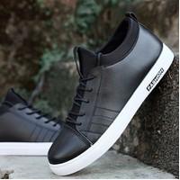 giày thể thao nam mẫu mới nhất 2018 GLK104
