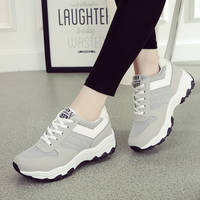 Giày sneaker nữ MS11