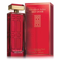 NƯỚC HOA ELIZABETH AEDEN RED DOOR 100ml