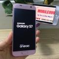 Samsung Galaxy S7 Hàn 2 sim