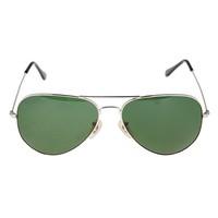 kính râm,kính mắt nữ