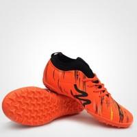 Giày bóng đá Mitre, giày đá banh mitre