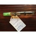 Nước hoa hương ngọc lan tây handmade