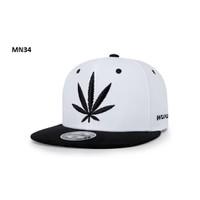Mũ nón nam Snapback