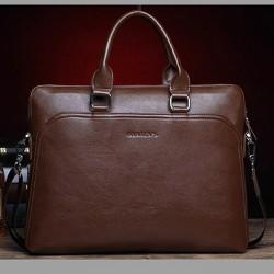 Túi xách nam thời trang cao cấp , dễ dàng phối đồ 306