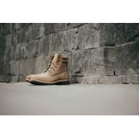 Giày Timberland 6'' WaterProof Boots Tan – hàng chính hãng