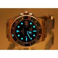 Đồng hồ kin dạ quang RL5