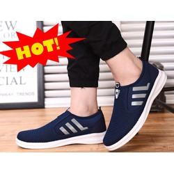Giày Sneaker nam GLK006