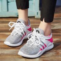 Giày sneaker nữ đẹp