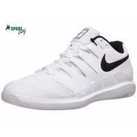 GIày tennis Nike Air Zoom Vapor X White