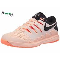 Giày tennis Nữ Nike Air Zoom Vapor X Peach