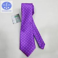 [Chuyên sỉ - lẻ] Cà vạt nữ Facioshop CH42 - bản 6cm