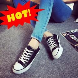 giày thể thao nam GLK107