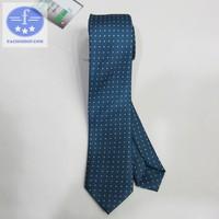 [Chuyên sỉ - lẻ] Cà vạt nữ Facioshop CU41 - bản 5cm