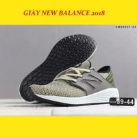 Giày thể thao nam New Balance. Mã số SN1561