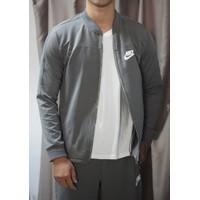 MUA 1 áo khoác nỉ TẶNG 1 áo phông cộc - Có bigsize