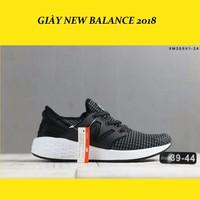 Giày thể thao nam New Balance. Mã số SN1558