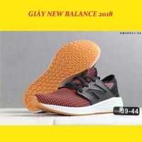 Giày thể thao nam New Balance. Mã số SN1560