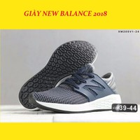Giày thể thao nam New Balance. Mã số SN1559