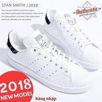 Giày đát Stan Smith hàng Authentic đẹp mỹ mãn mã AU-M4