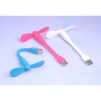 Quạt mini USB