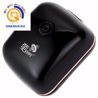 PHÁT WIFI TỪ SIM 3G AB14 NGUỒN ĐIỆN USB siêu tốt