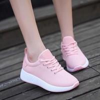 giày thể thao nữ xinh