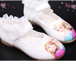 Giày công chúa elsa bé gái - HPGT31
