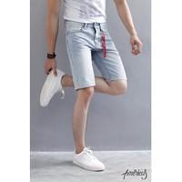 Quần Short Jeans
