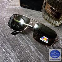 Mắt kính nam nữ FacioShop EM01