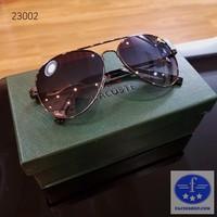 Mắt kính nam nữ FacioShop EL01