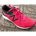Giày nữ chạy bộ tập gym