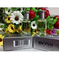 Nước Hoa Mini Hugo Boss Bottled Men