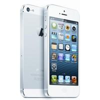 iPhone 5 Quốc tế 16GB