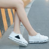 BM458T - Giày Bánh Mì Nữ Cá Tính