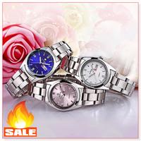 Đồng hồ đồng hồ nữ đẹp Đồng hồ nữ thời trang Đồng hồ nữ chính hãng